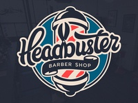 Headbuster2