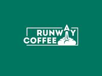 Runway Coffee