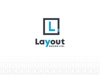 Layout Design Limited New Branding