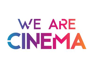 We Are Cinema - Virtual Reality