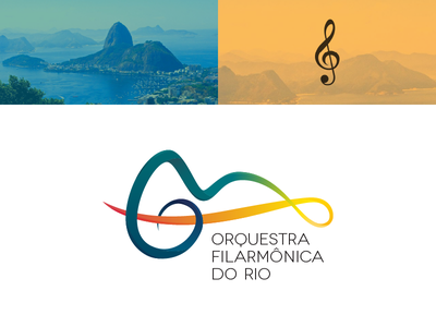 OFRJ filarmonica orquestra rio music rio de janeiro orchestra