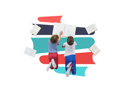 Teach for Poland education polska teacher books book brand logo poland teach