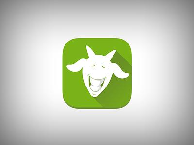 Shank Icon icon app 005 dailyui