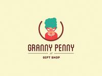Granny Penny