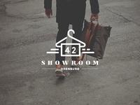 42 Showroom