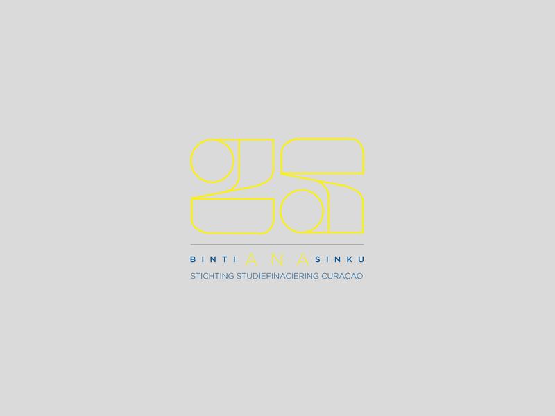 SSC - 25th Anniversary