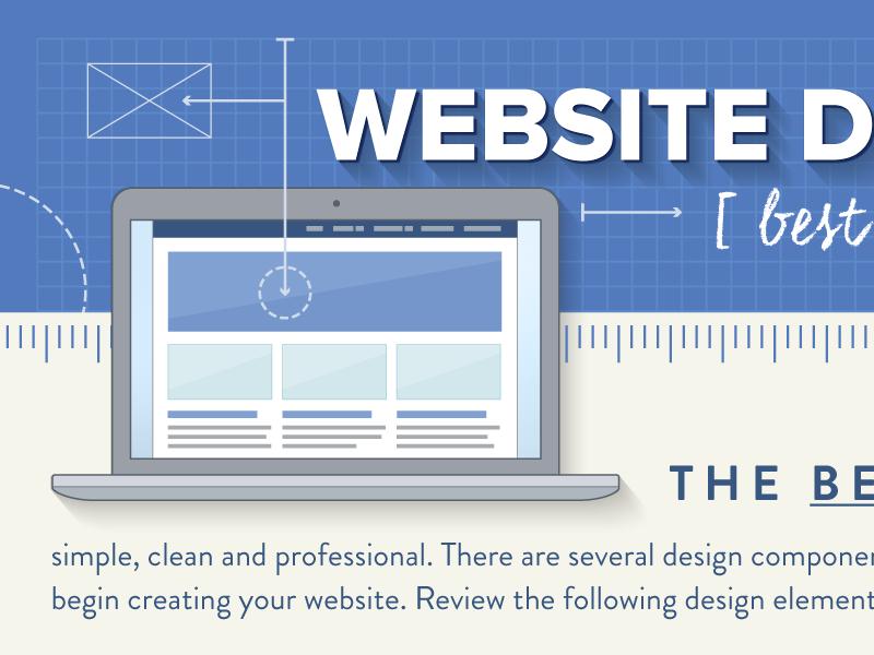 Upcoming Infographic Design websites infographic design