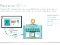 Illus exclusive offers