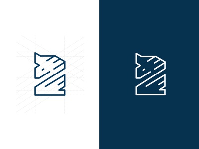 ELIG Logo Mark