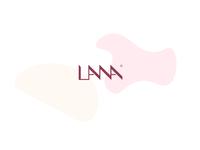 Lana Fashion - Logo Design