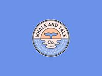 Whale & Tale Seafood Market