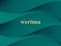 Weroma Art Gallery