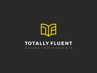 TF Online Language School