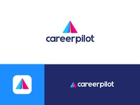 Career Pilot