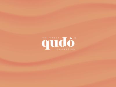 Qudo Collection