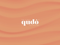 Qudo Collection