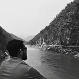 Kapil Rathore