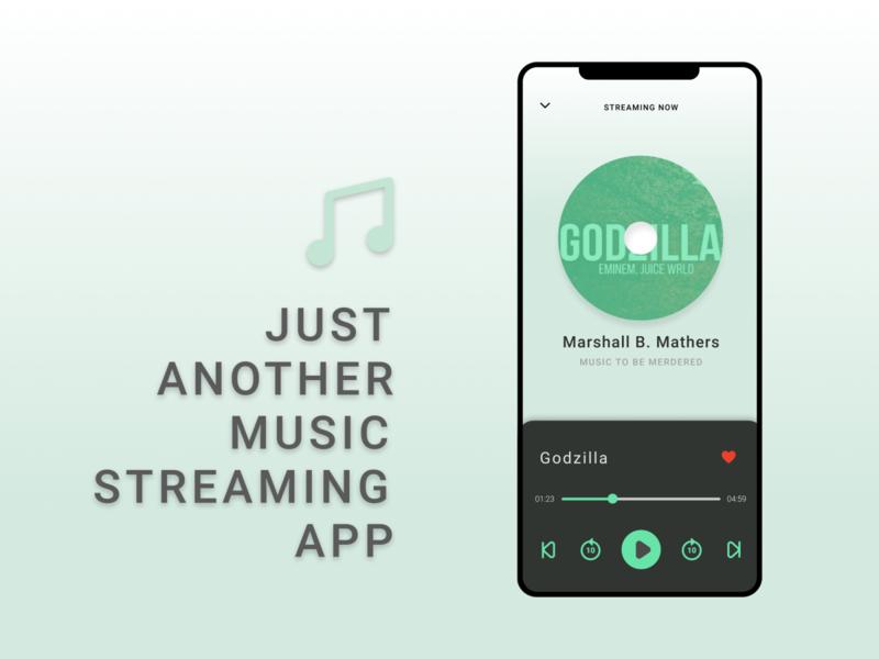 MusicStreamingApp