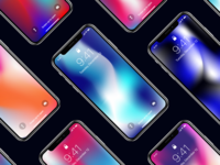 Wallpapers – Free to download