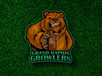 Grand Rapids Growlers