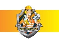 Great Protection