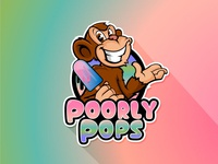 Poorlypops