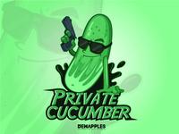 Private cucumber