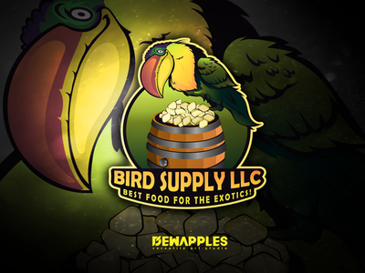 Bird Supply LLC