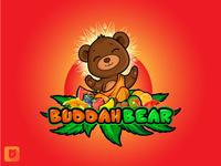Buddah Bear