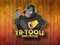 Ya Tools