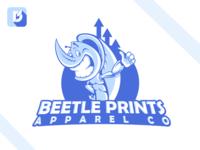 Beetle Prints Apparel Co