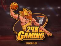 24k Gaming
