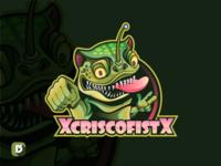 Xcriscofistx
