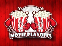 MoviePlay Offs
