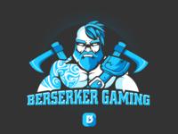 Berserker Gaming