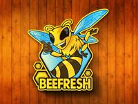 BEEFRESH