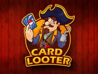 Card Looter