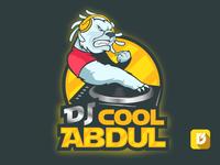 Dj Cool Abdul