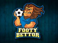 Footy Bettor
