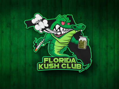 Florida Kush Club