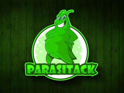 PARASITACK