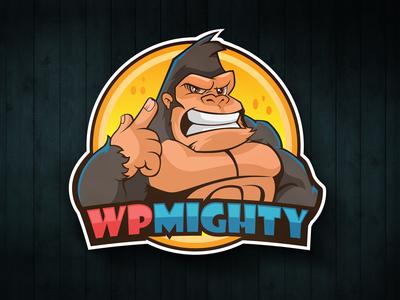 WP MiGHTY