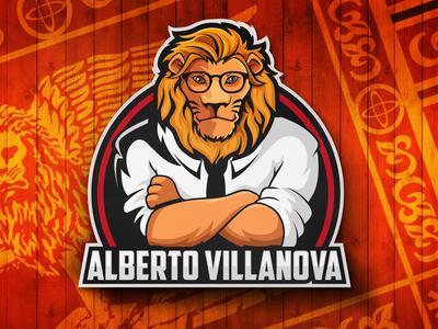 Alberto Villanova