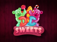 Double Dose Sweets