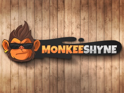 Monkee Shyne
