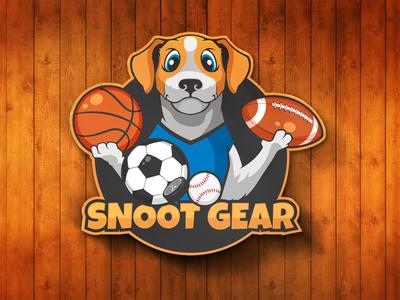 Snoot Gear