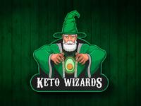 Keto Wizards