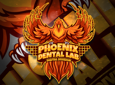 Phoenix Dental Lab
