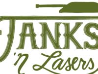 Tanks N Lasers