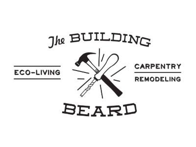 the building beard